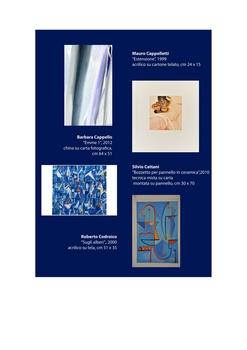 Brochure AstaBeneficaLifc-3.jpg