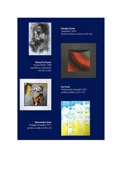 Brochure AstaBeneficaLifc-4.jpg