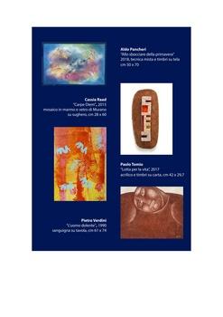 Brochure AstaBeneficaLifc-6.jpg