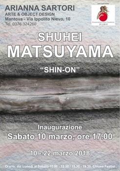 Matsuyama locandina (bassa)_l.jpg