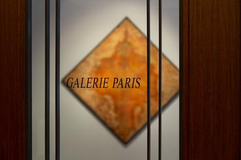 Paris18sns-01.jpg